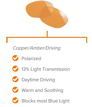 haven-copper-amber-driving.jpg