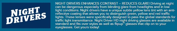 haven-night-drivers-fitovers.jpg