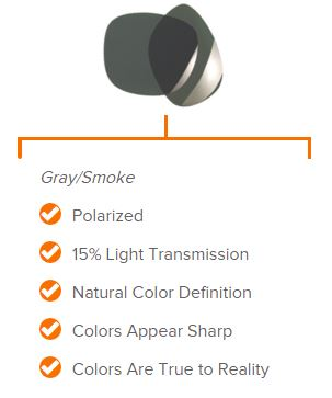 haven-smoke-grey.jpg